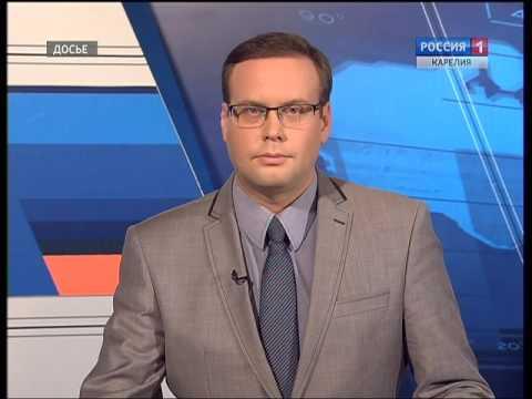 Депутат Иван Романов обвиняется в получении взятки