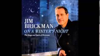 Jim Brickman - The Night Before Christmas ft  John Oates