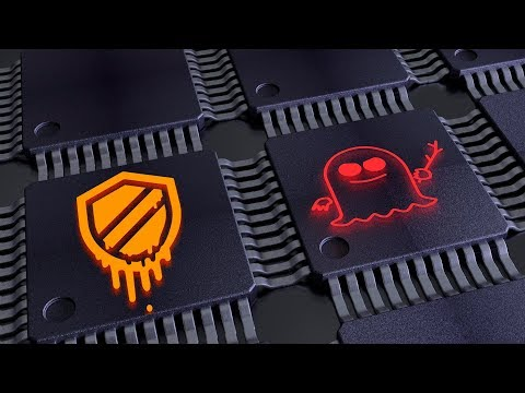 Why are Spectre and Meltdown So Dangerous?