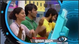 Bigg boss 22/09/17 Promo 1|Bigg boss 22th September 2017 Promo 1|