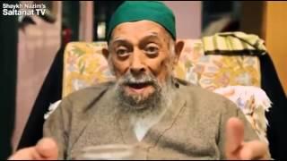 Delâilü& 39 l Hayrat& 39 ın Hikmetleri ve Fazileti ŞEYH NAZIM KIBRISİ