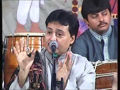 vora and co Play and listen bhajan sandhya performed by the swarkinnari group bhanu vora trupti chhaya and co in leicester uk 0656 sai ram sai shyam stuti trupti chhaya 1348 ajwada dekharo rajendra bhajan sandhya by swarkinnari group (bhanu vora, trupti chhaya and co) mp3.