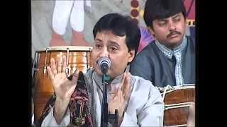 Bhajan Sandhya by Swarkinnari Group (Bhanu Vora, Trupti Chhaya and co.)