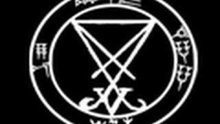 Demonology and Luciferianism pt 2 Thumbnail