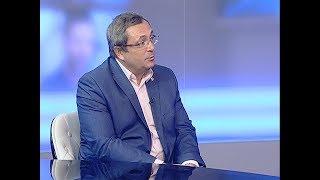 Юрист Владимир Лыгин: теперь водители будут беззащитны перед инспекторами ГИБДД