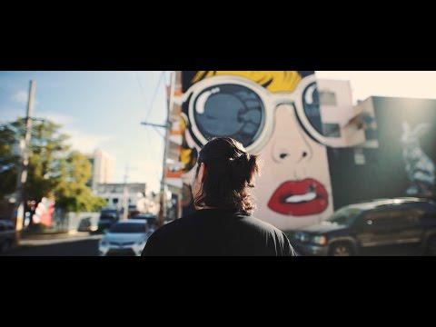 Jaime Barcelo - Un Poquito Más - Official Video