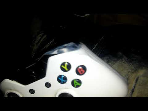 How To Fix LB Button XboxOne Controller