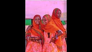 Download Lagu eritrean bilen keren mariam darit mp3