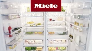 Miele Kühlschrank Test Die Besten Im Vergleich 2021