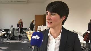 AfD im Bundestag | Was bedeutet das für Muslime? | Bundespressekonferenz