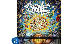 Baixar STRIKE - SOL DE PAZ (Calitown Remix)