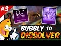 🍌 From Bubbly to Dissolver Pt. 3 | Rocket League Trading Guide