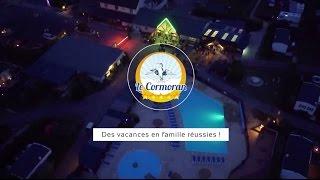 Camping Les Cormorans 2016