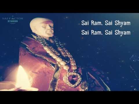 Sai Baba song - Unai Indri Veraaru