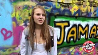 Тимофеева Татьяна | Отзыв о лагере Good Foot Dance Summer Camp 2014(, 2014-12-24T21:12:59.000Z)