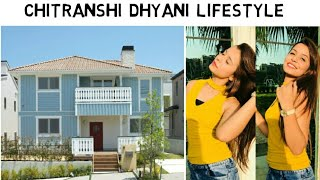 Chitranshi dhyani || Amit bhadana || RealShit || Lifestyle || Luxurious || Car || income || Biograph