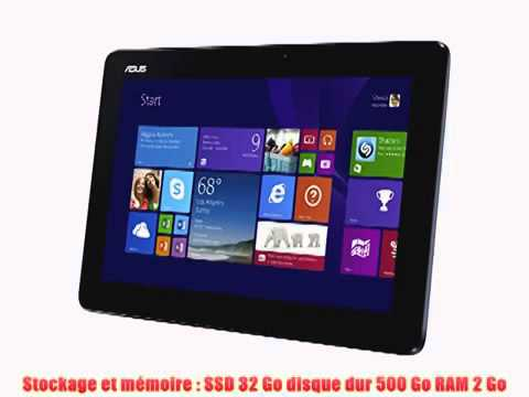 full download asus t200tacp003h transformer book pc portable hybride tactile 11 gris intel. Black Bedroom Furniture Sets. Home Design Ideas