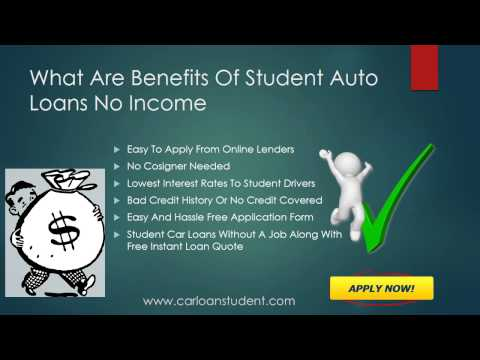 car-loans-for-college-students-with-no-job,-getting-a-car-loan-with-no-job