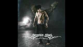 Seraphim Shock - Goddamn Sinner.wmv