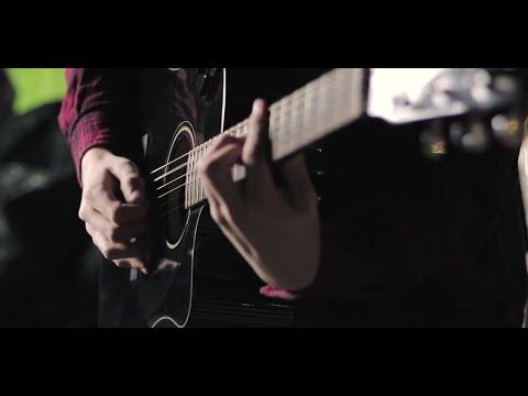 Connor Rhys Adams - Selfish (Live)