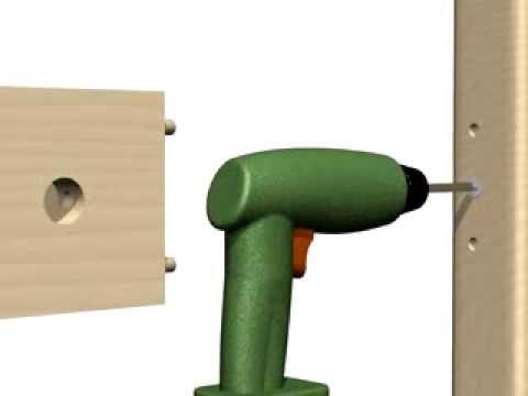 20 ноя 2012. Встроенные шкафы-купе на заказ в брянске и москве. Duration: 6:56. 1. Шкафы купе на заказ в брянске и москве 355,507 views · 6:56.