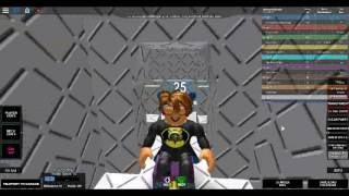 Laps in Blox cop and disaster on flight-ROBLOX