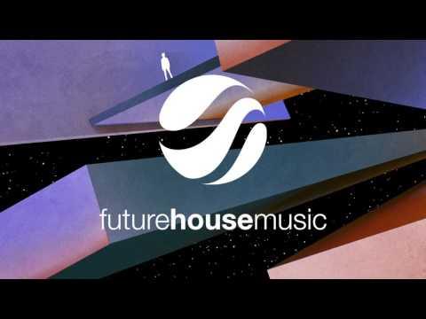 Jennifer Hudson - Remember Me (Kat Krazy Remix)
