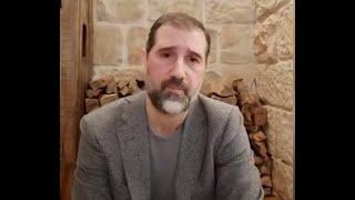 رامي مخلوف يضرب من جديد و الخلاف مع النظام السوري لازل مستمرا