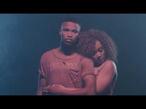 Thami - Sthandwa (Official Video)