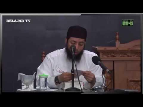 Apakah ada aliran sunni, syiah, NU, Muhammadiyah atau aliran Islam lainya__