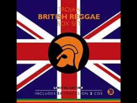Freddie Notes & The Rudies - Guns of Navarone