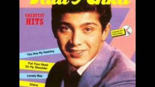 Paul Anka - Puppy Love