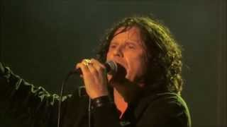 The Cult - Dark Energy (New Song) - Live at the Hollywood Palladium on 11-20-15