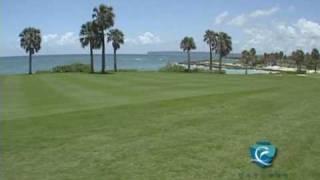 1 parte del prestiggiosissimo residence CAP CANA costruito in Punta Cana.Da Noi in Vendita!!!