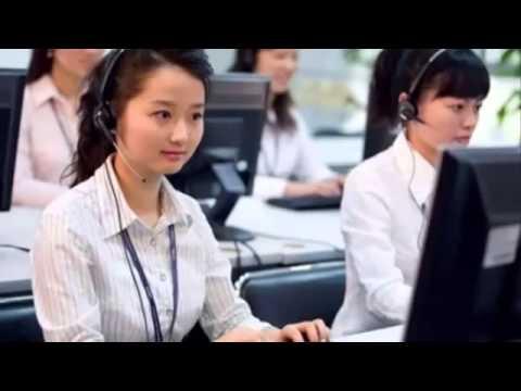 [TROLL] Giả giọng trêu nhân viên tổng đài VIETTEL