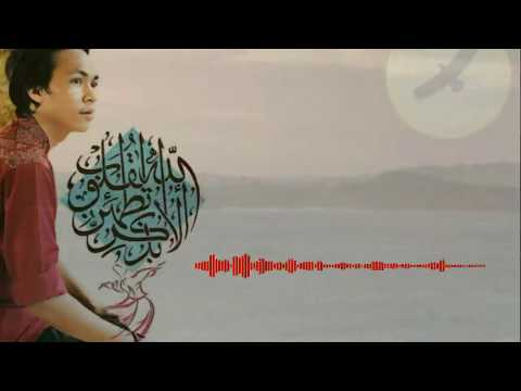 Free Download Nasyid Inteam - Rabiatul Adawiyah Cover By Zaisha Mp3 dan Mp4