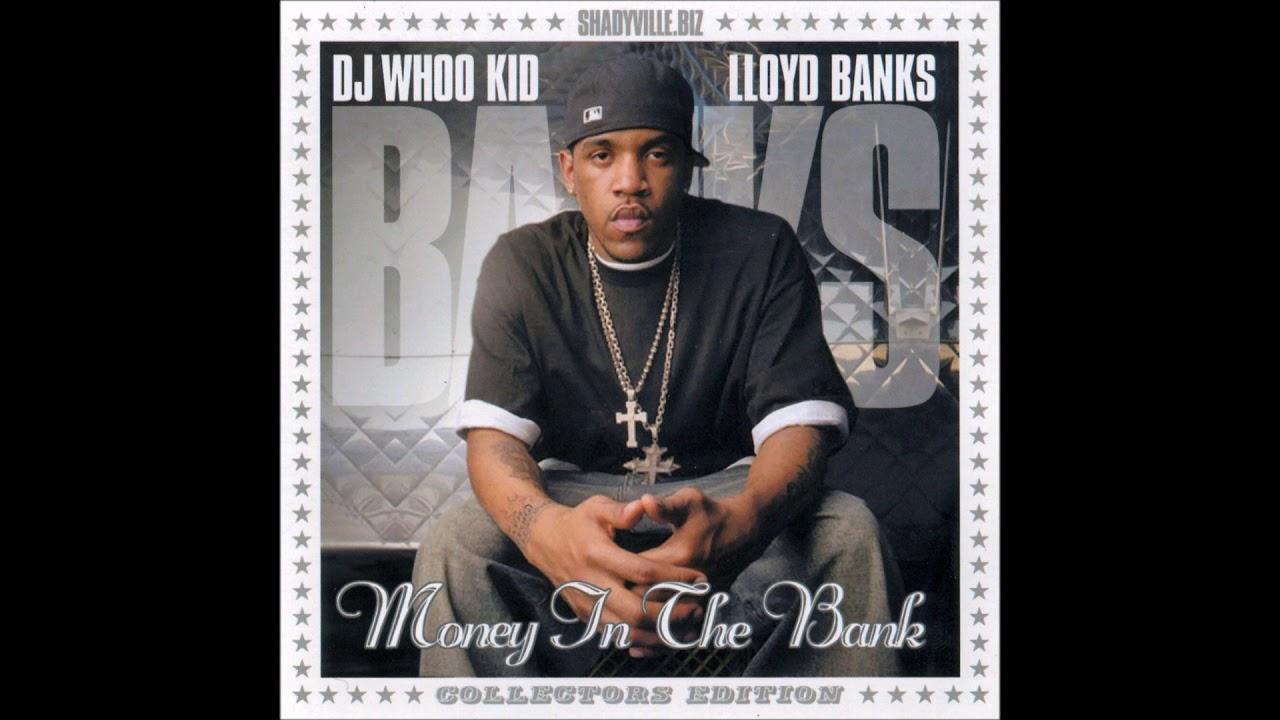 50 Cent Video Porno lloyd banks feat. 50 cent - porno star