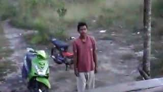 Video Pemburu orgen @kelakar bangka download MP3, 3GP, MP4, WEBM, AVI, FLV Juli 2018