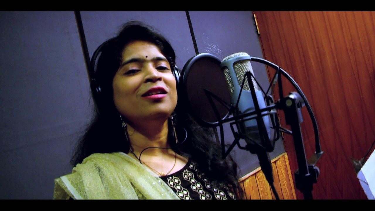 new, telugu christian songs, 2017, gospel, sung by, playback, singer, usha,  vikasinchu pushpama