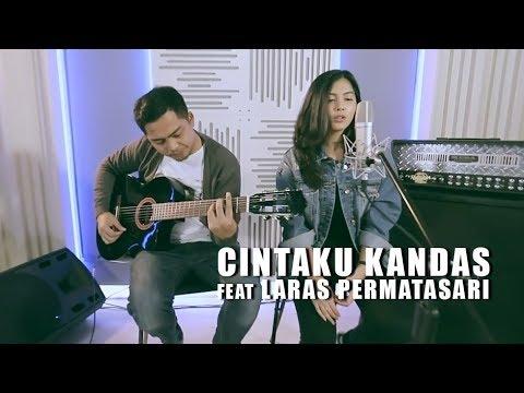 Cintaku Kandas - Ade Govinda Feat Laras Permatasari