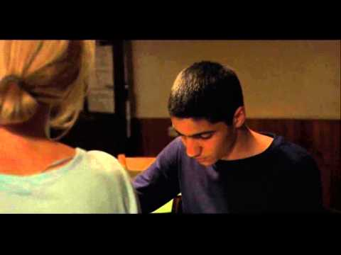 Trailer do filme Vandal