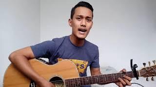 Tak Tahu Malu cover by NaIn IsMaiL
