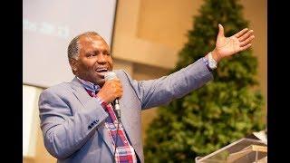 BREAKING NEWS: Uchunguzi wa TRA kwa Askofu Kakobe
