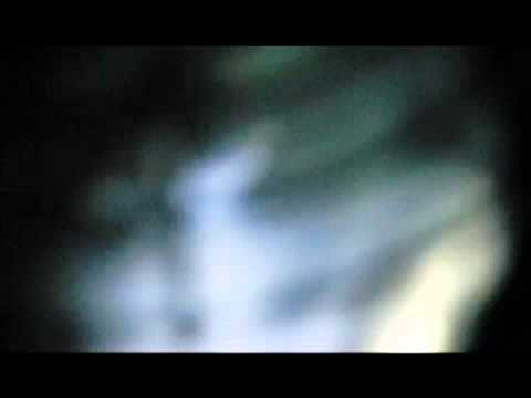 SeeLow - Fatal Chord