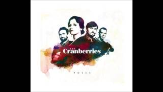The Cranberries - Losing My Mind