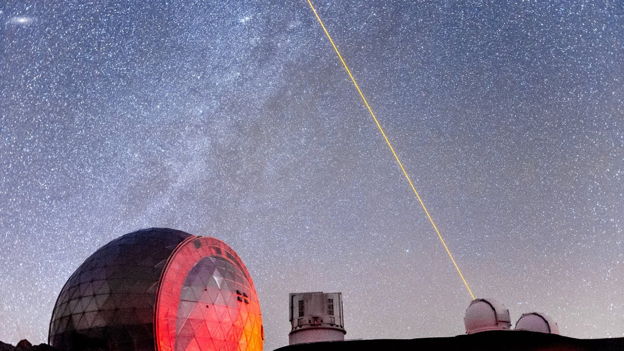 star gazing live how to get involved