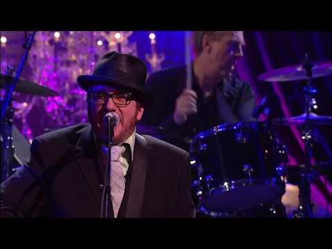 Elvis Costello Dr Watson I Presume MP3 Video MP4  3GP Download - dr watson i presume