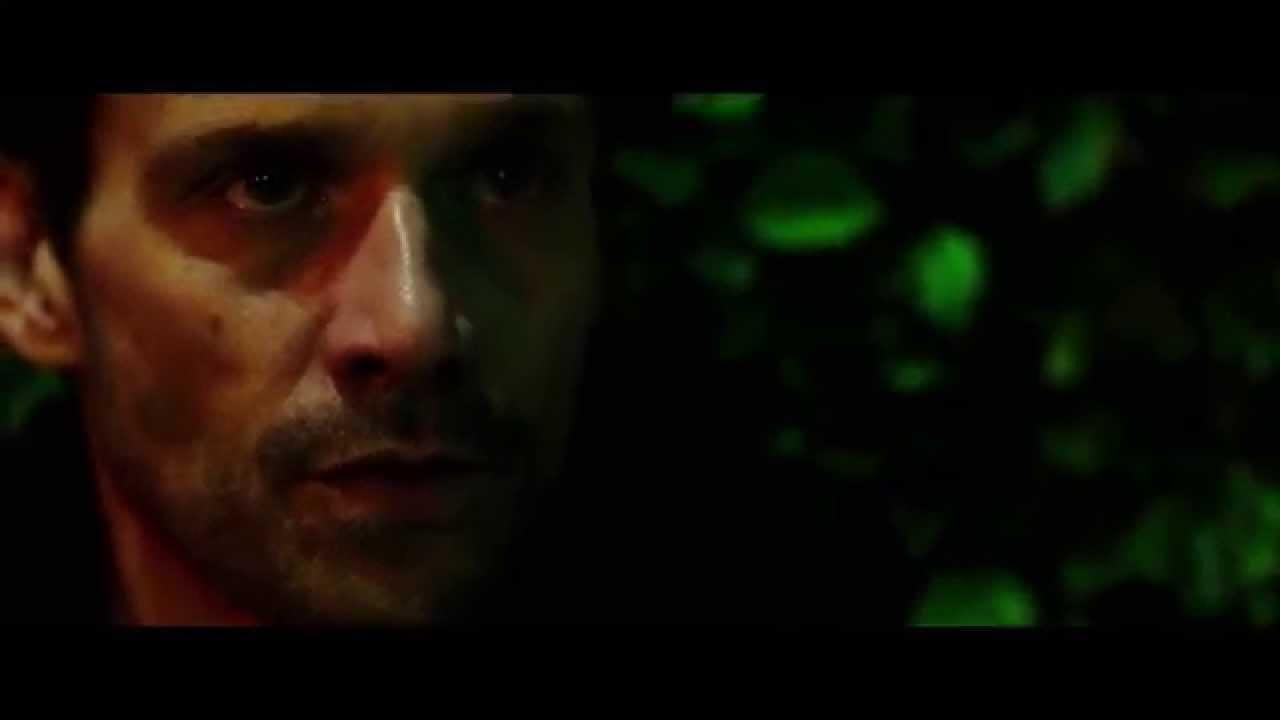 American Nightmare 2: Anarchy / Extrait 4 VF [Au cinéma le 23 juillet]