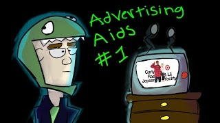Advertisement Aids