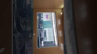 Smart film installation Philippines - Call us 4048501